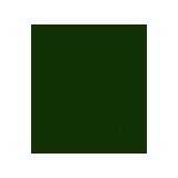 SZÉP kártya elfogadás Toldi68 Apartmanház Keszthely